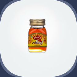 Dabur Honey, 100 grams