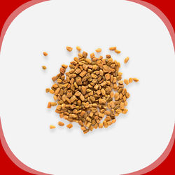 Fenugreek Seeds / Venthaiyam / Methi, 100 grams