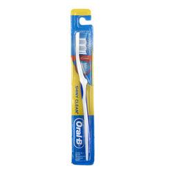 Oral-B Tooth Brush