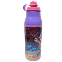 Magic Water Bottle, 900 ml, single piece