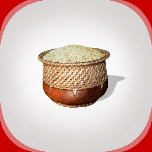 Idly Rice, 1 kg