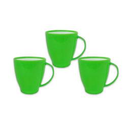Tea Cup, single piece