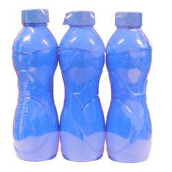 Swastik Bottle, 1 set  3 bottles
