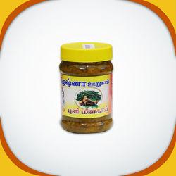 Krishna puli milagai Pickle, 300 grms