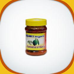 Krishna Aavakkai Pickle, 300 grms