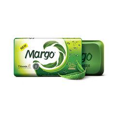 Margo, 100 g