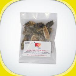 Dry Citron / Ular Naarthai, 250 grams