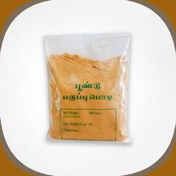 Garlic Dal Powder, 100 grams