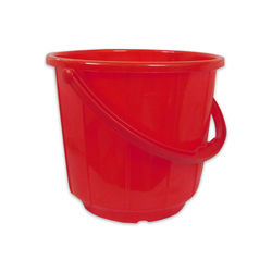 Bucket (Medium Size), single piece