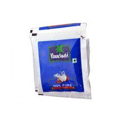 Parachute coconut oil (Pouch) 100 ml