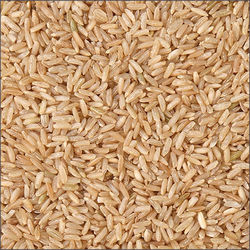 Brown Rice / Kaikuthal Arisi, 1 kg