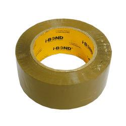 "I Bond - Brown 2"" tape, 1"