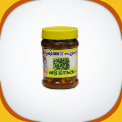 Krishna Vadumango Pickle