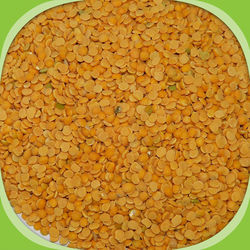 Thuvaramparuppu / Toor dall (Unpolished), 1 kg