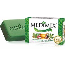 Medimix Ayurvedic Soap, 75 g