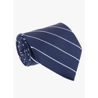Tossido Blue Tie