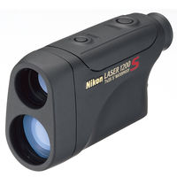 Nikon LASER 1200S Rangefinder