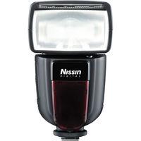 Nissin DI700A Flash for Nikon