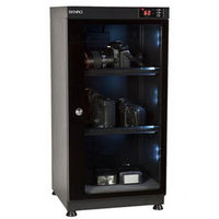 Benro LB38 Dry Cabinet