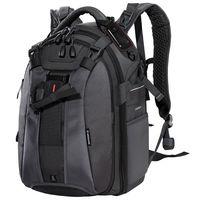 Vanguard Skyborne 49 Backpack (Full Opening)