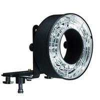 Profoto Pro Ring 2 plus UV