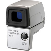 Olympus VF-3 Electronic Viewfinder for Select Olympus PEN Cameras