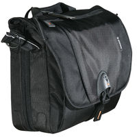 Vanguard Up-Rise 38 Shoulder Bag - Messenger