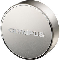 Olympus LC-61 Lens Cap for M. Zuiko Digital ED 75mm f/1.8 Lens