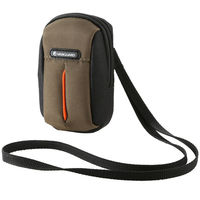 Vanguard Mustang 5B KG Compact Camera Bag