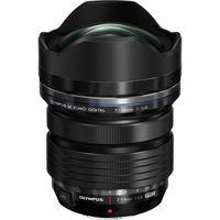 Olympus M. Zuiko Digital ED 7-14mm F2.8 PRO Lens