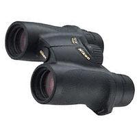 Nikon 8x32 Binocular HG L DCF