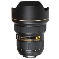 Nikon AF-S 14-24mm f/2.8G ED Lens