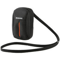 Vanguard Mustang 5B BK Compact Camera Bag