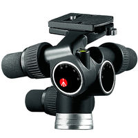 Manfrotto 405 - Geared Head