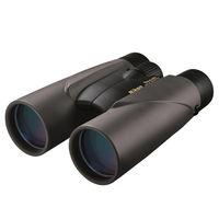 Nikon SPORTER EX 12x50 Binocular