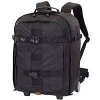 Lowepro Pro Runner x450 AW (Black)