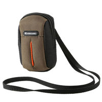 Vanguard Mustang 6B KG Compact Camera Bag