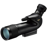 Nikon PS5 Fieldscope 60 C