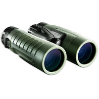 Bushnell NATUREVIEW PLUS 8x42 Binocular, Roof Prism