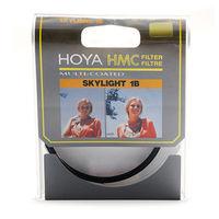 Hoya HMC SKYLIGHT 1B 52mm Filter