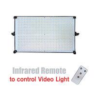 Digitek Video Light LED D800