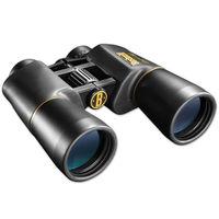 Bushnell LEGACY 10x50 Binocular, WTP/FP