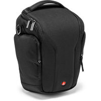 Manfrotto Pro Holster Plus 50