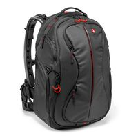 Manfrotto Pro Light Backpack Bumblebee 220