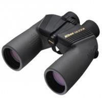 Nikon 7x50 Binocular CF WP
