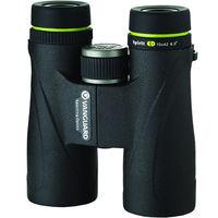 Vanguard Spirit ED 10x42 Roof Prism Binocular