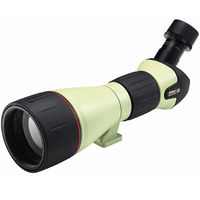 Nikon Fieldscope ED82