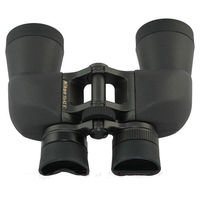Nikon 10x42 Binocular SE CF
