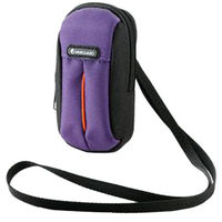 Vanguard Mustang 6B PR Compact Camera Bag