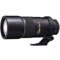 Nikon AF-S 300mm F4D IF-ED Lens